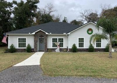 Home Improvement, Yulee, FL